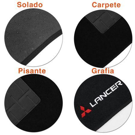 tapete-carpete-mitsubishi-lancer-12-2013-preto-personalizado-Connect-Parts--3-