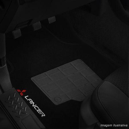 tapete-carpete-mitsubishi-lancer-12-2013-preto-personalizado-Connect-Parts--5-