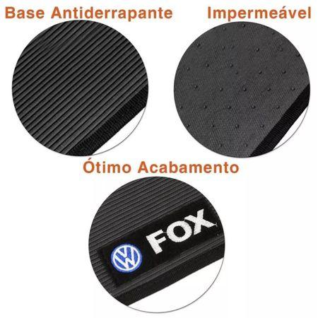 Jogo-Tapete-Pvc-E-Carpete-Vw-Fox-03-A-14-Impermeavel-Preto-connectparts--3-