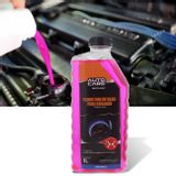aditivo-de-radiador-organico-autocare-rosa-pronto-uso-1l-connectparts--1-