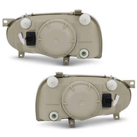 Farol-Golf-Alemao-GL-93-94-95-96-97-98-Foco-Simples-connectparts--3-