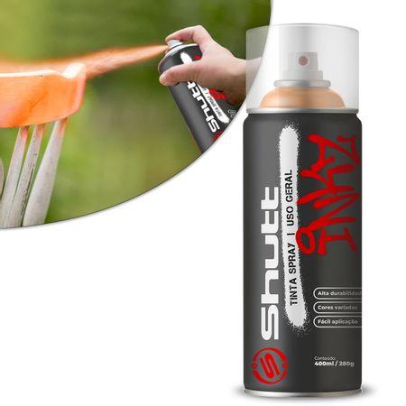 spray-tinta-padrao-para-uso-geral-shutt-laranja-brilhante-connectparts--1-