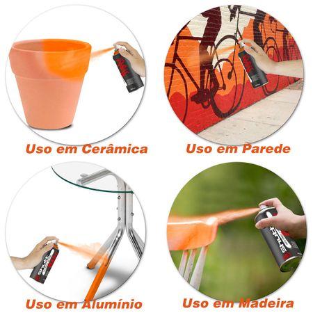 spray-tinta-padrao-para-uso-geral-shutt-laranja-brilhante-connectparts--4-