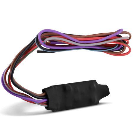 Modulo-Subida-de-Vidro-Eletrico-DW-50-connectparts--1-