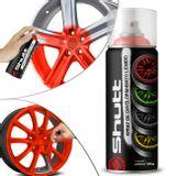 spray-tinta-emborrachada-envelopamento-liquido-vermelho-fluorescente-connectparts--1-