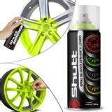 spray-tinta-emborrachada-envelopamento-liquido-amarelo-fluorescente-connectparts--1-