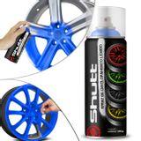 spray-tinta-emborrachada-envelopamento-liquido-shutt-azul-fluorescente-connectparts--1-