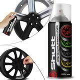 spray-tinta-emborrachada-envelopamento-liquido-shutt-preto-fosco-connectparts--1-