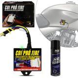 cdi-universal-pro-fire-para-motos-carburadas-12v-corta-giro-multscan-digital-de-competicao-connectparts--1-