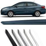 jogo-de-friso-lateral-yaris-hatch-sedan-2018-2019-2020-cor-original-grafia-dupla-face-varias-cores-connectparts--1-