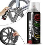 spray-tinta-emborrachada-envelopamento-liquido-shutt-prata-connectparts--1-