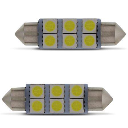 Par-Lampada-Torpedo-COB-41MM-Branca-12V-connectparts--2-