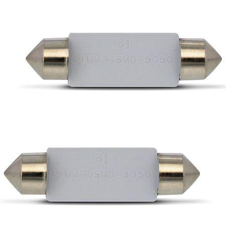 Par-Lampada-Torpedo-COB-41MM-Branca-12V-connectparts--3-