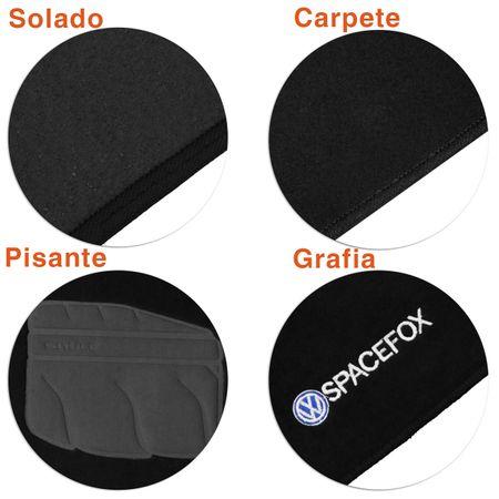 Tapete-Spacefox-2004-A-2013-Carpete-Preto-Logo-Bordado-Vw-ConnectParts--4-