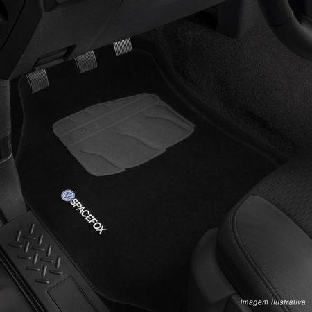Tapete-Spacefox-2004-A-2013-Carpete-Preto-Logo-Bordado-Vw-ConnectParts--5-