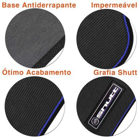 Jogo-de-Tapetes-Shutt-Preto-com-Borda-Azul-Universal-PVC-Lavavel-Impermeavel-Base-Antiderrapante-connectparts--4-