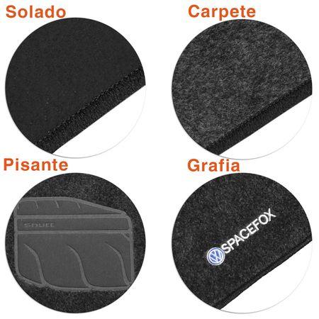jogo-de-tapetes-carpete-spacefox-grafite-logo-bordada-connect-parts--4-