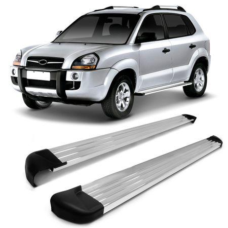 estribo-aluminio-polido-tucson-connectparts--1-