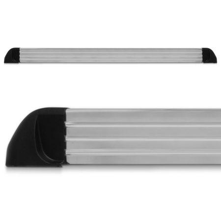 estribo-aluminio-polido-tucson-connectparts--3-