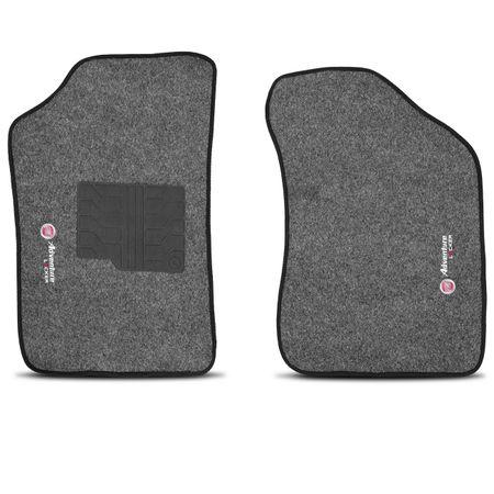 jogo-de-tapete-carpete-fiat-strada-locker-2008-a-2013-grafite-bordado-2-pecas-connectparts--2-