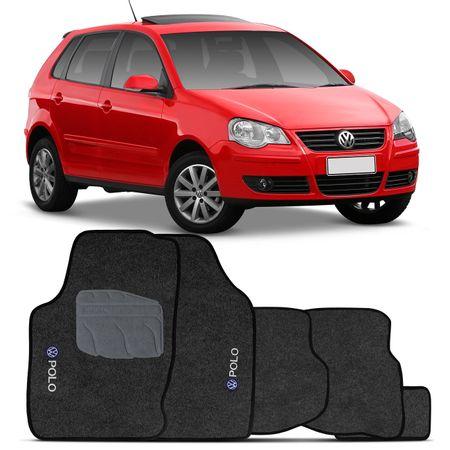 jogo-de-tapete-carpete-polo-hatch-sedan-2007-a-2016-grafite-bordado-5-pecas-connectparts--1-