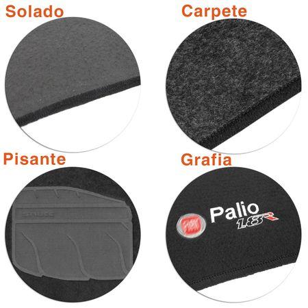 jogo-de-tapete-carpete-fiat-palio-1.8r-2006-a-2010-grafite-bordado-5-pecas-connectparts--4-