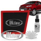 Filtro-De-Ar-Esportivo-Ford-New-Fiesta-1-5-1-6-Sichevroleta-Ecosport-1-6-Ka-1-0-1-5-Inflow-Hpf2075-connectparts--1-