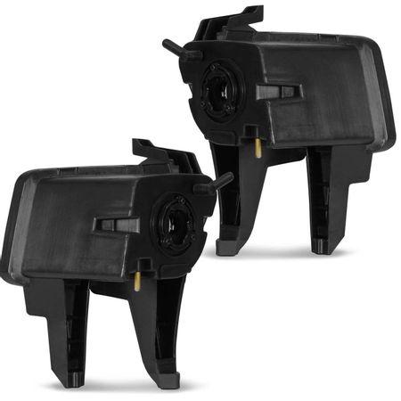Kit-Farol-Milha-Celta-Prisma-07-a-11---Kit-Xenon-HB4-8000K-Azulado-Connect-Parts--3-