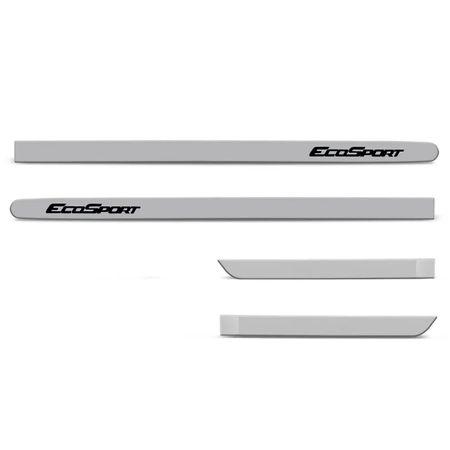 jogo-de-friso-lateral-ecosport-2013-a-2019-prata-dublin-cor-original-grafia-dupla-face-connectparts--2-