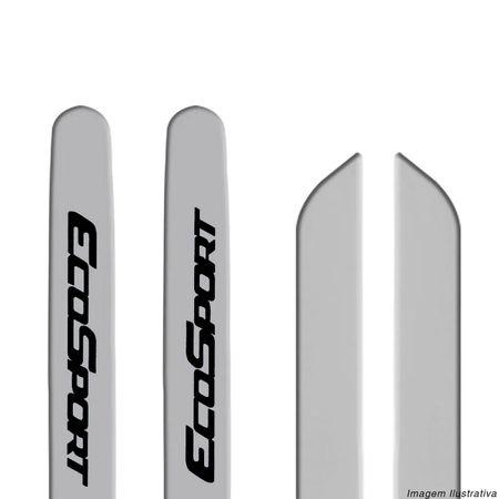 jogo-de-friso-lateral-ecosport-2013-a-2019-prata-dublin-cor-original-grafia-dupla-face-connectparts--3-