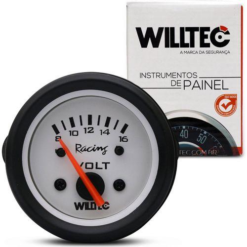 voltimetro-analogico-automotivo-8v-a-16v-52mm-branco-universal-willtec-connectparts--1-