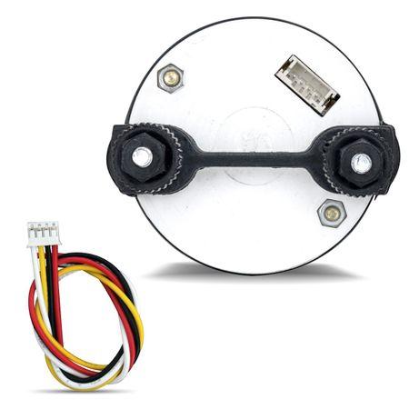 voltimetro-analogico-automotivo-8v-a-16v-52mm-branco-universal-willtec-connectparts--3-