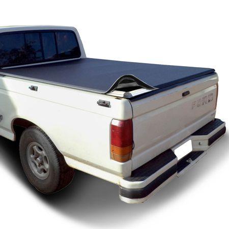 Capota-Maritima-Ford-F1000-1993-A-1998-Modelo-Baguete-Sem-Santo-Antonio-Sem-Estepe-connect-parts--1-