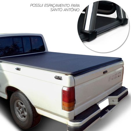 Capota-Maritima-Ford-F1000-1993-A-1998-Modelo-Baguete-Sem-Santo-Antonio-Sem-Estepe-connect-parts--2-