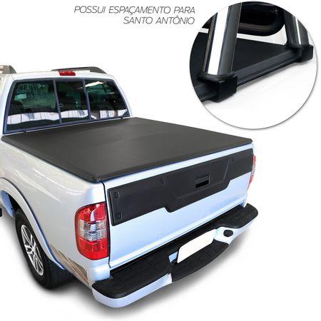Capota-Maritima-Chevrolet-S10-Cabine-Dupla-1995-A-2011-Modelo-Baguete-Connect-Parts---2-