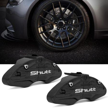 capa-pinca-de-freio-shutt-preto-fosco-universal-abs-roda-aro-14-ou-superior-par-similar-brembo-connectparts--1-