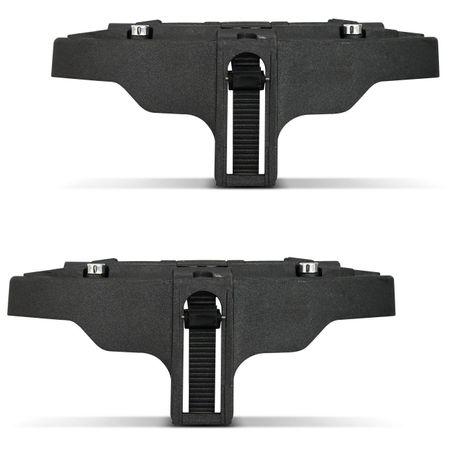 capa-pinca-de-freio-shutt-preto-fosco-universal-abs-roda-aro-14-ou-superior-par-similar-brembo-connectparts--3-