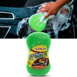 esponja-para-lavar-carro-limpacar-luxcar-em-poliuretano-connectparts--1-