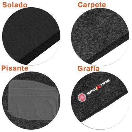 jogo-de-tapete-carpete-fiat-palio-sporting-2012-a-2018-grafite-bordado-5-pecas-connectparts--4-