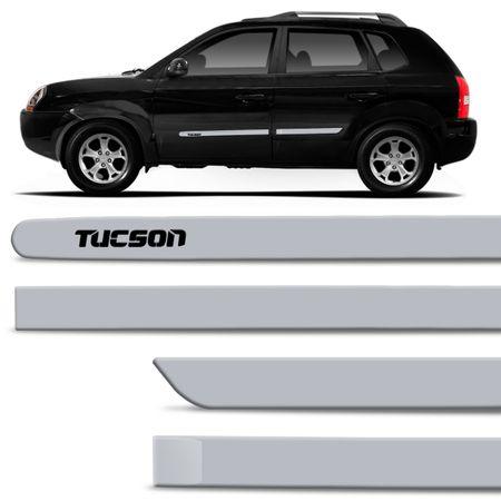 jogo-de-friso-lateral-tucson-2004-a-2016-prata-metalico-cor-original-grafia-dupla-face-connectparts--1-