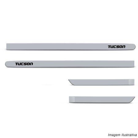 jogo-de-friso-lateral-tucson-2004-a-2016-prata-metalico-cor-original-grafia-dupla-face-connectparts--2-