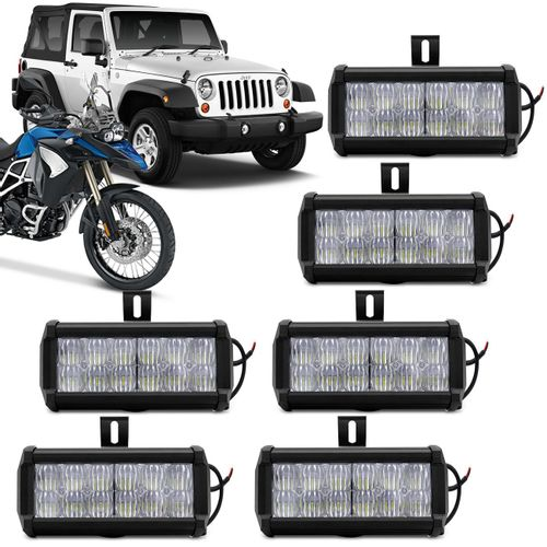 kit-6-farois-milha-retangular-12-leds-36w-12v-lente-5d-universal-carro-moto-jeep-off-road-connectparts--1-