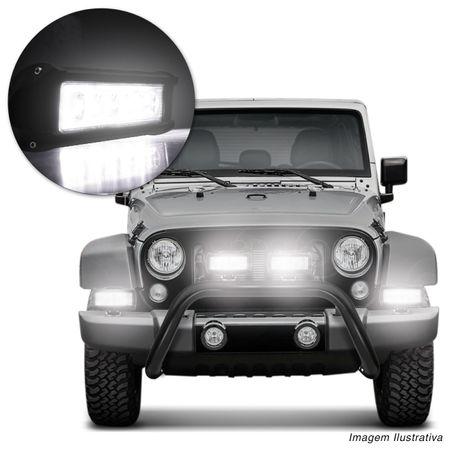 kit-6-farois-milha-retangular-12-leds-36w-12v-lente-5d-universal-carro-moto-jeep-off-road-connectparts--4-