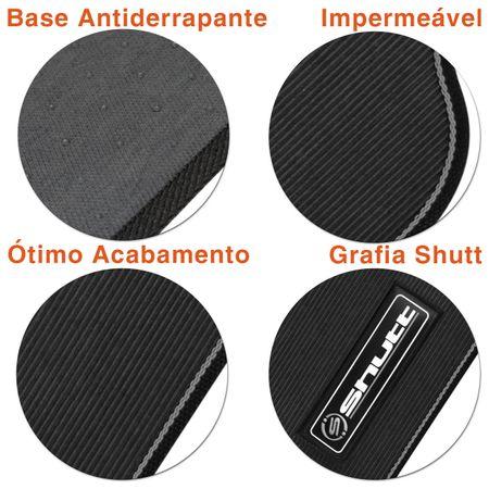 Jogo-de-Tapetes-Shutt-Preto-com-Borda-Cinza-Universal-PVC-Lavavel-Impermeavel-Base-Antiderrapante-connectparts--4-