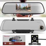 camera-dashcam-vrec-200ch-connectparts--1-
