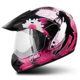 capacete-feminino-motocross-ebf-super-motard-fada-preto-e-rosa-connectparts--1-