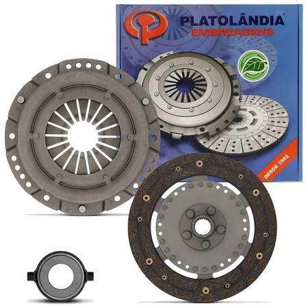 kit-embreagem-remanufaturada-platolandia-fusca-1300-73-a-86-gol-1300-80-a-81-connectparts--1-