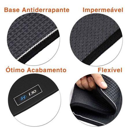jogo-tapete-borracha-pvc-i30-2009-a-2012-preto-com-grafia-e-emblema-impermeavel-5-pecas-connectparts--4-