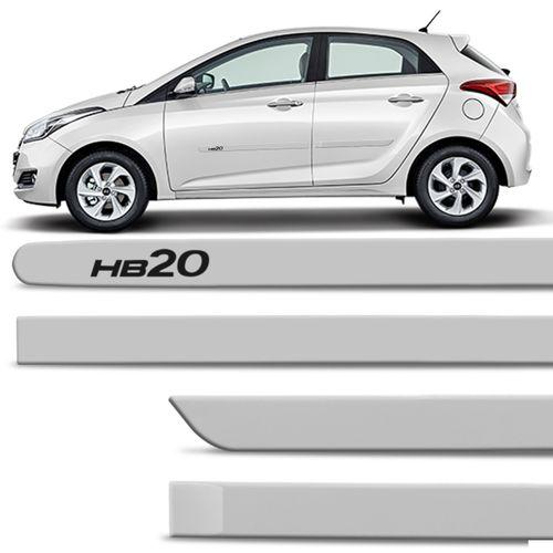 jogo-de-friso-lateral-hb20-hatch-2012-a-2020-prata-metal-com-grafia-tipo-borrachao-connectparts--1-