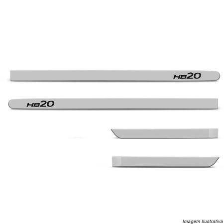 jogo-de-friso-lateral-hb20-hatch-2012-a-2020-prata-metal-com-grafia-tipo-borrachao-connectparts--2-